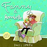 img - for Fanny & Annabelle book / textbook / text book