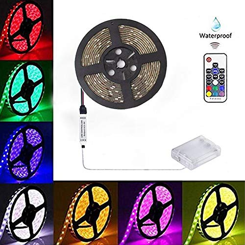 Max Led Light Strips