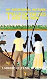 An Aboriginal Mother Tells of the Old and the New, Elsie R. Labumore, 0140072446