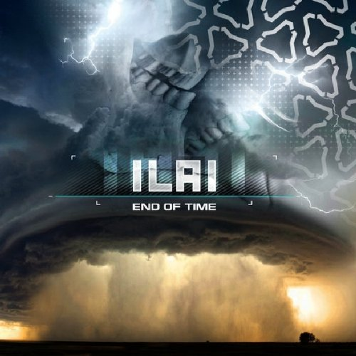 Ilai-End Of Time-(247CD013)-CD-FLAC-2011-RUiL Download