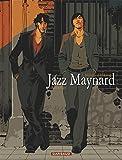 Jazz Maynard, Tome 2 : Mélodie d'El Raval