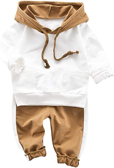 manteau bébé naissance pas cher
