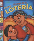 Playing Loteria Mexicana, René Colato Laínez, 0873588819
