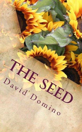 Books : The Seed: Self Help Book