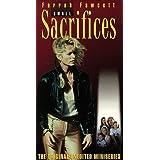 Small Sacrifices Miniseries