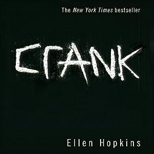 Crank Audiobook