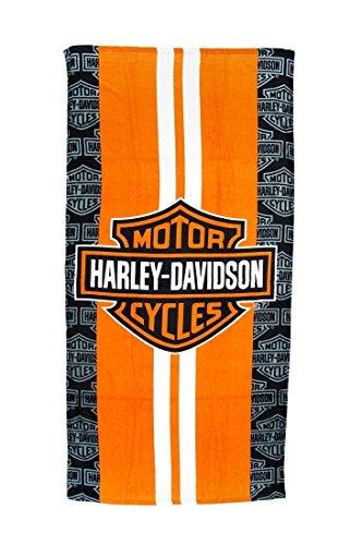 harley-davidson-racing-stripes-beach-towel-30-in-x-60-in
