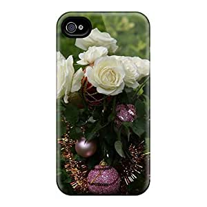 good case 5c Perfect case cover For Iphone - case cover ruGD7oya5ceC Skin