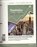 img - for Statistics for Business and Economics, Student Value Edition (12th Edition) book / textbook / text book