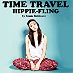 Time Travel Hippie Fling | Sonia Robinson