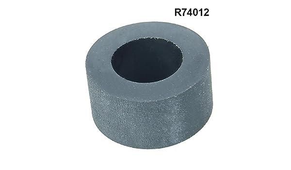 R74012,12 John Deere Original Equipment Sealing Washer
