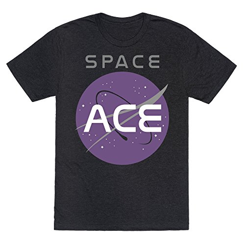 space ace - 2