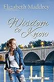 Free eBook - Wisdom to Know