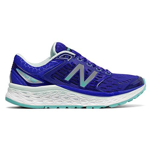 new-balance-womens-fresh-foam-1080v6-running-shoe-blue-white-85-b-us