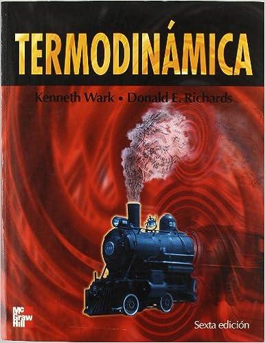 TERMODINAMICA - KENNETH WARK 51albogH1xL._SX384_BO1,204,203,200_