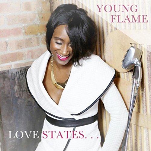 Love States...
