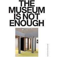 Amazon Best Sellers: Best Museum Studies & Museology