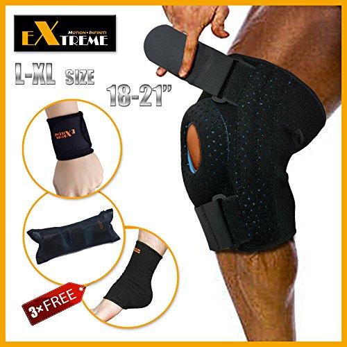 motion-infiniti-open-patella-knee-brace-support-x-large-black