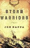 Storm Warriors, Jon Nappa, 1600061729