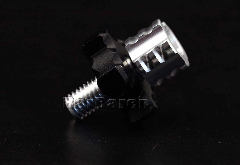 Marca nuevo ajustador de cable de cambio de embrague para Yamaha yzf-r25 YZF-r3 mt-25 MT-03: Amazon.es: Coche y moto