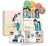 kimi ni todoke -From Me to You- Volume 1 Premium Edition