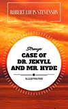 Bargain eBook - Strange Case of Dr  Jekyll and Mr  Hyde