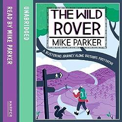 The Wild Rover