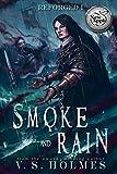 Free eBook - Smoke and Rain
