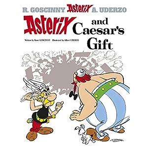 Asterix-and-Caesars-Gift-Album-21-Paperback--17-Nov-2005