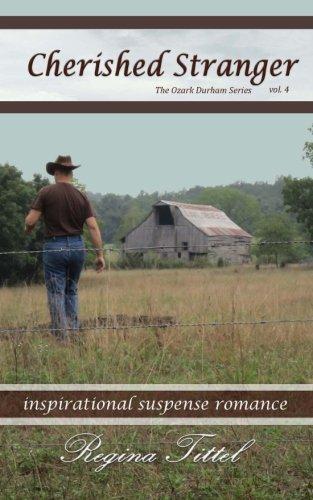 Download Cherished Stranger: The Ozark Durham Series (Volume 4) pdf epub