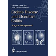 Crohn's Disease and Ulcerative Colitis: Surgical Management