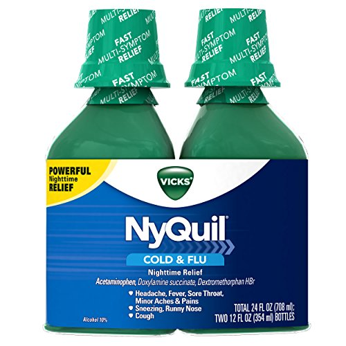 vick-nyquil-cough-cold-and-flu-nighttime-relief-original-flavor-liquid-2x12-fl-oz