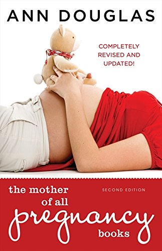 Download The Mother Of All Pregnancy Books 2nd Edition pdf