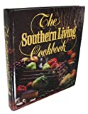 Southern Living Cookbook