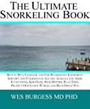 The Ultimate Snorkeling Book