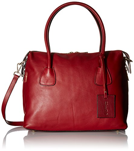 donna-bella-designs-colette-leather-shoulder-bag-deep-red
