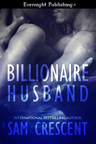 Download Billionaire Husband book pdf | audio id:ugnsx2v