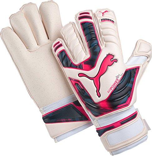 Puma evoPOWER Protect 2 GC Goalkeeper Gloves