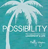 Possibility, Patty Vogan, 0985642505