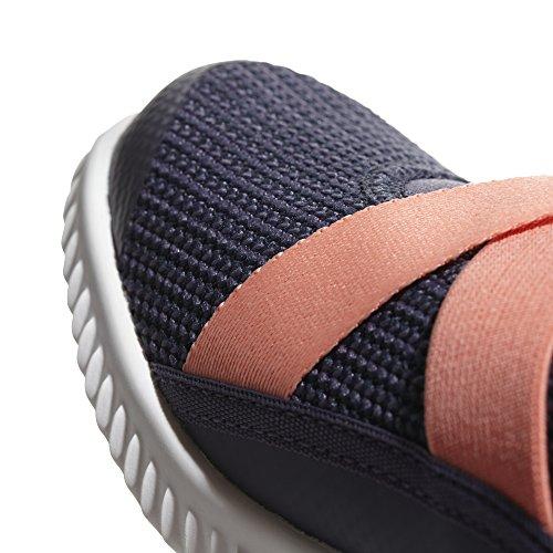 de CF Adulto EU Fortarun Adidas Deporte Cortiz Purtra Unisex X Morado Zapatillas 000 Azutra 40 K AxXE8