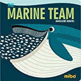 The Marine Team (Mibo®) (Mibo(r))