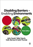 Disabling Barriers, Enabling Environments, , 1446258998