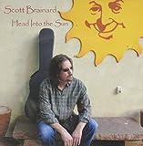 Head Into the Sun by Scott Brainard (2013-08-03)