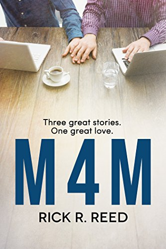 Download for free M4M