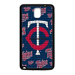 minnesota twins Phone Case for Samsung Galaxy Note3