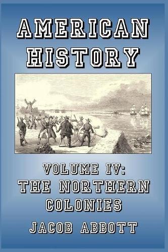 The Northern Colonies pdf epub