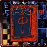 Past: Go Collected By Peter Hammill (1996-09-27)