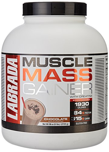 Labrada-Nutrition-Muscle-Mass-Gainer