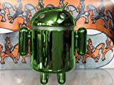 Android Series 4 Google Chrome Green Color Variant Chase 3