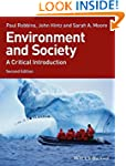 Environment and Society: A Critical I...